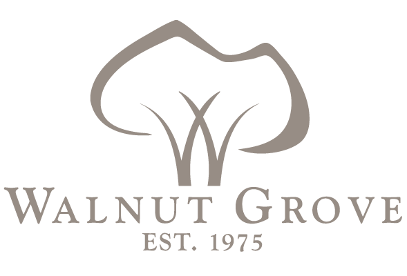 Walnut Grove Sandton
